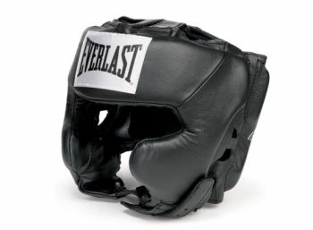 EVERLAST Helm